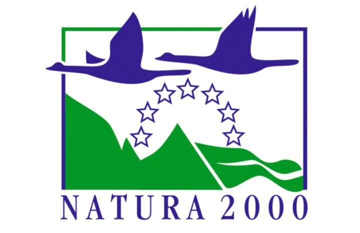 natura-2000-uitgelicht